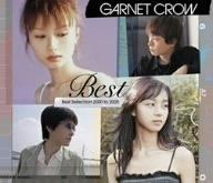 GARNET CROW Best.jpg